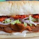 The rise of vegan 'butcher' shops