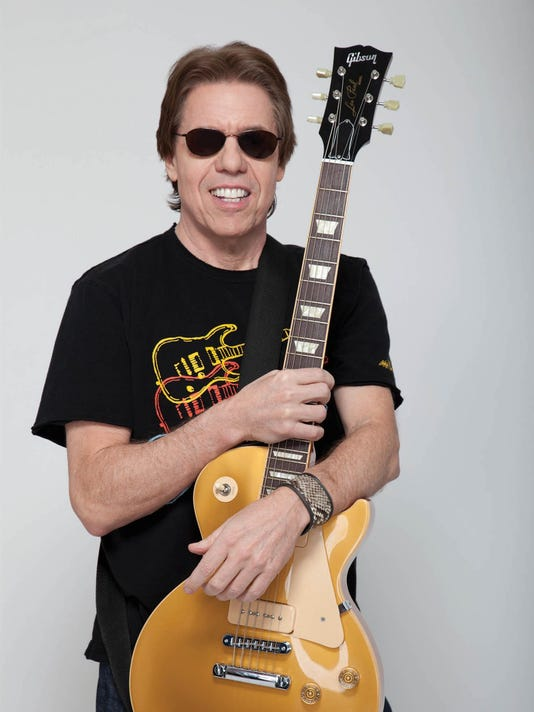 LEDE - GeorgeThorogood1