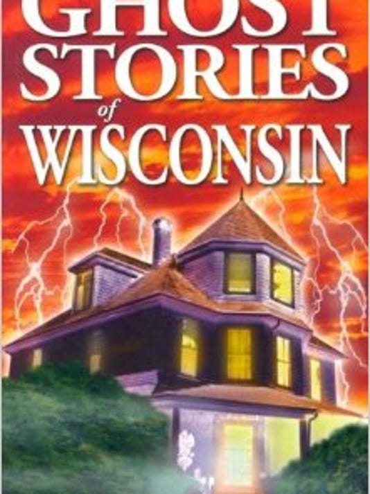 GhostStoriesWisconsin.jpg