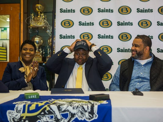 secondary-briarcrest-signing-day.jpg