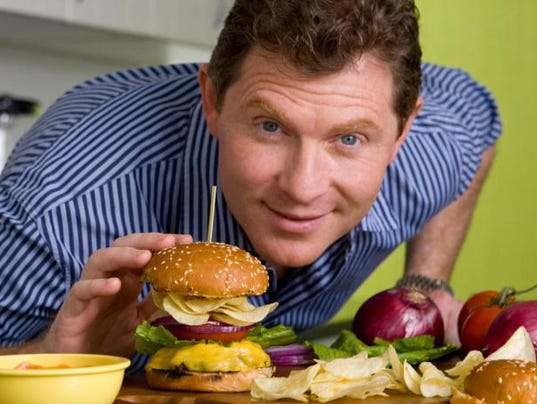 bobby-flay-book-cover
