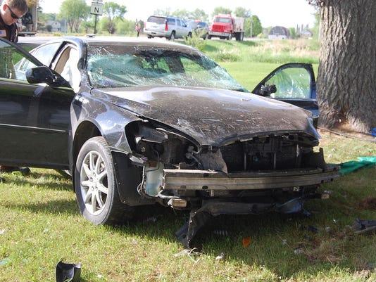 636626895193555658-cc-crash.jpg