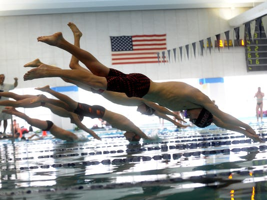 635490707206460006-FON-011814-fondy-swimming
