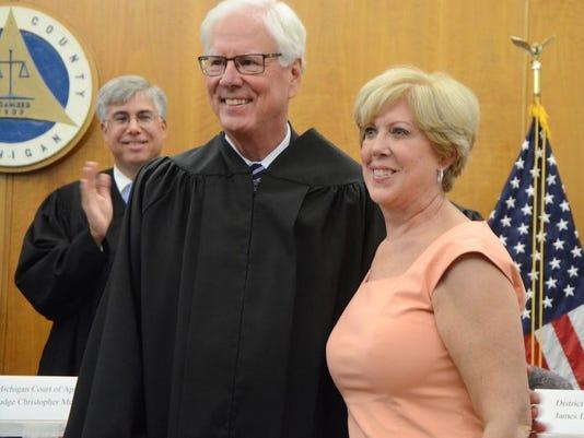 new judge norlander 1.jpg