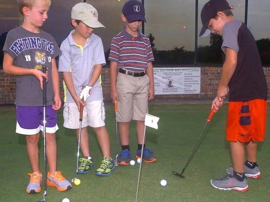 golf lessons1.jpg