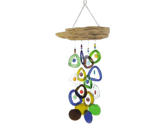 Holidays-Recycled Wine Gifts.JPEG-033a9.jpg