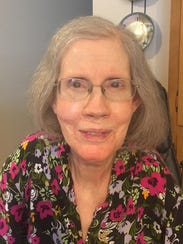 Disability activist Diane Coleman says physician-assisted