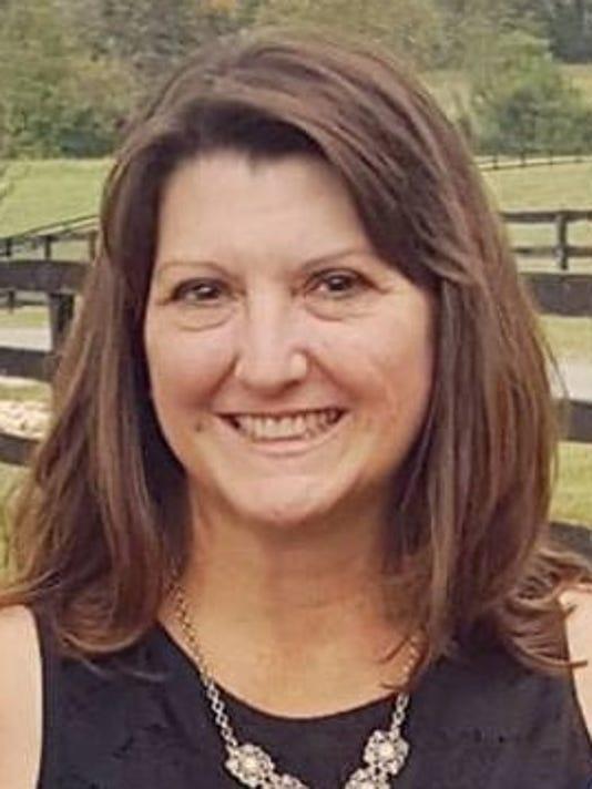 Laura Schmitt