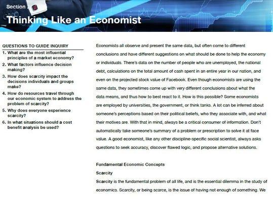 econ page1