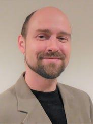 Steven Schmelzling