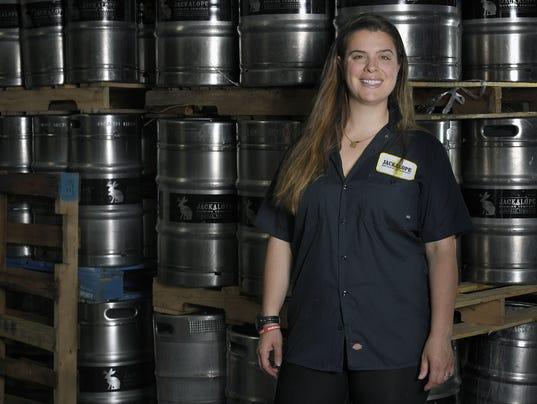 636284944266568802-NAS-bailey-spaulding-craft-beer-profile-02.JPG