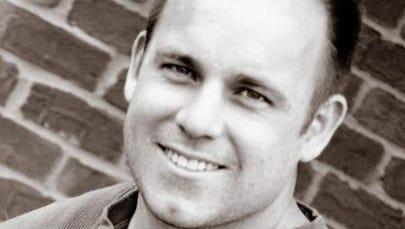 Tyler McChurch