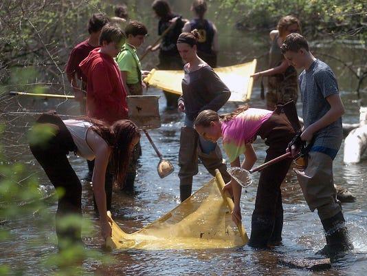 01 mto Muir creek study.jpg