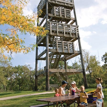 Here are some tips for you to plan the perfect picnic in the Milwaukee suburbs