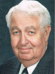 Bill Wiseman