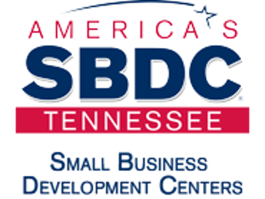 TSBDC_Tennessee-Small-Business