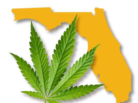 FloridaMarijuana_01