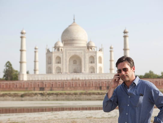 AP_Film-Million_Dollar_Arm-Jon_Hamm.1
