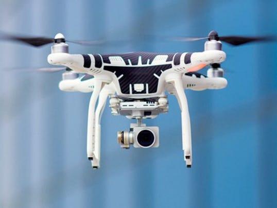 drone_large.jpg