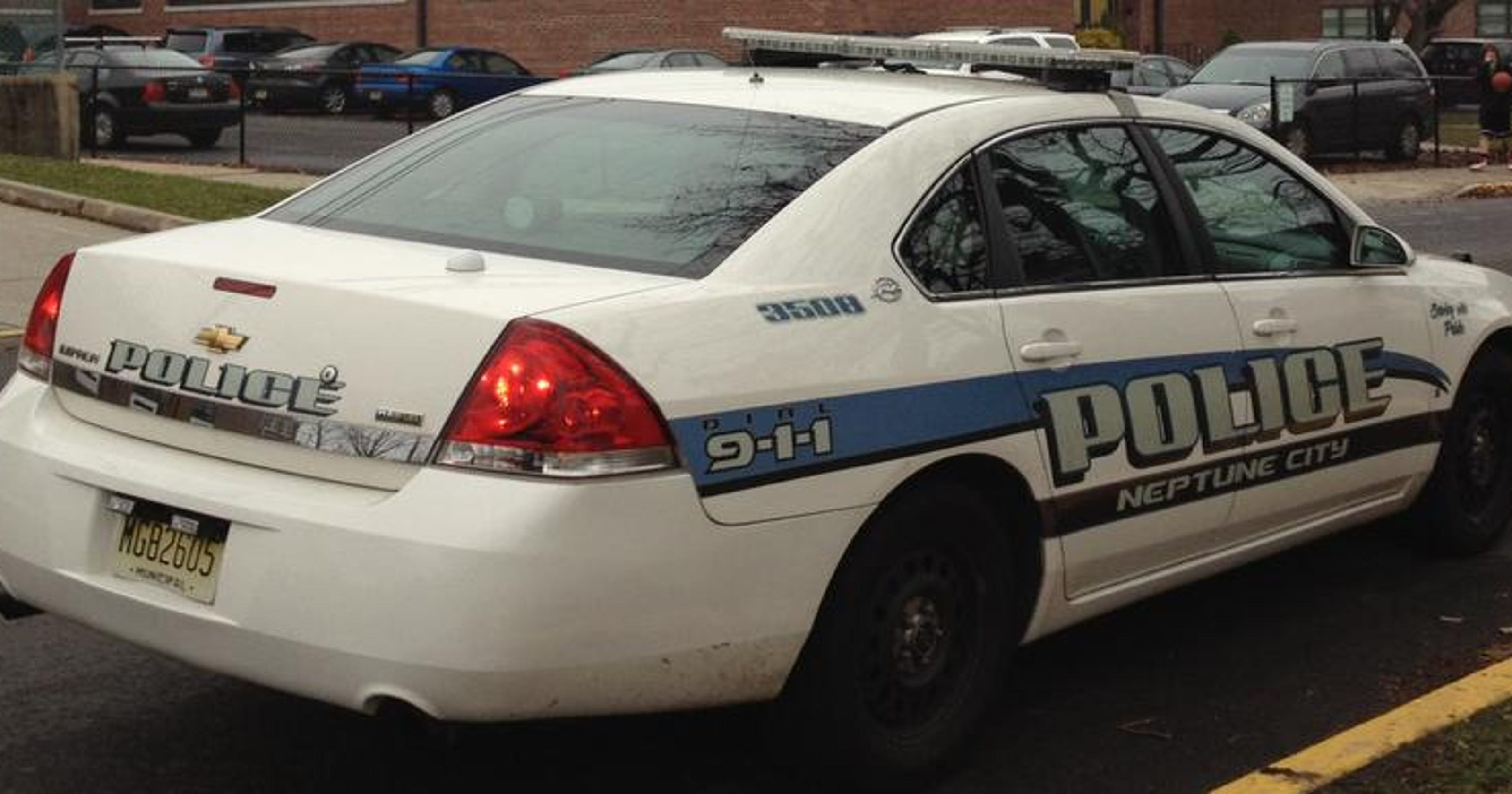 Heroin sweeps in Neptune City, Asbury Park leads to 16 arrests