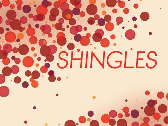 635863008016763783-MC-Dec31-Shingles-Main.jpg