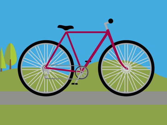635981462859225731-MC-May19-BikeSizing-Main.jpg