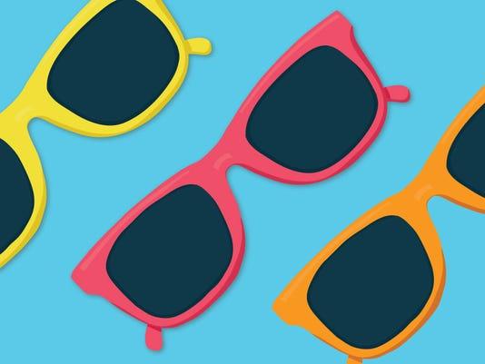 636008385803880999-MC-June13-Sunglasses-Main.jpg
