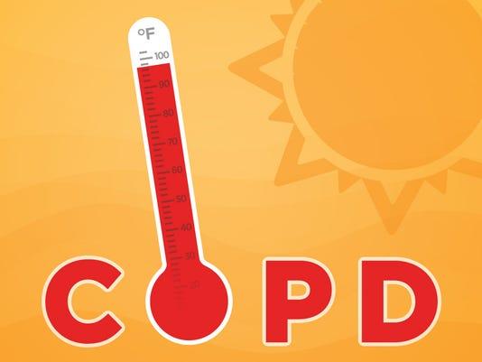 636057791168694139-MC-Aug8-COPD-Main.jpg