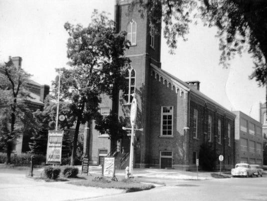 History Spotlight St.-Joe-Church-School.jpg