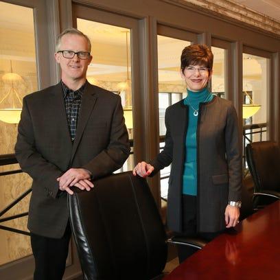 HPS unites, simplifies patients' medical bills