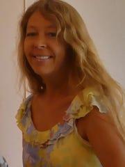 Nikki Rood
