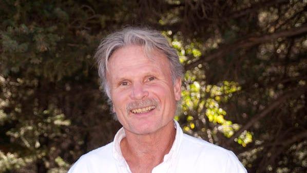 George Wuerthner