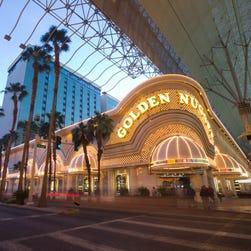 Tour Las Vegas' Luxor Hotel and Casino