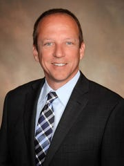 Greg Miller joins Gold Medal Products Co. as president.