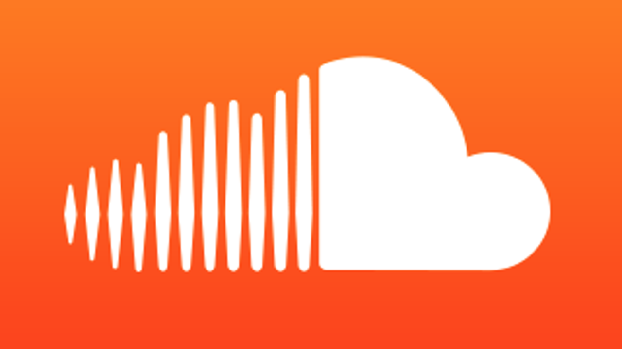 soundcloud launches streaming music service