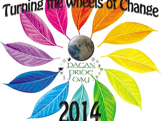 2014-logo-2-trans.jpg