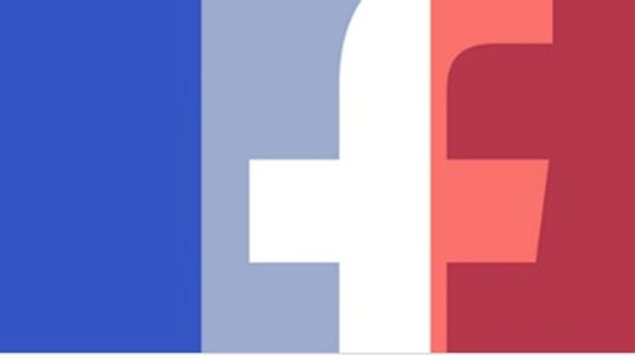 Voices: Why I'm not changing my profile picture to the French flag