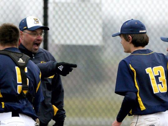 2----elco-baseball