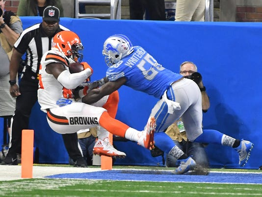 636461021976794726-2017-1112-dm-lions-browns1059.jpg