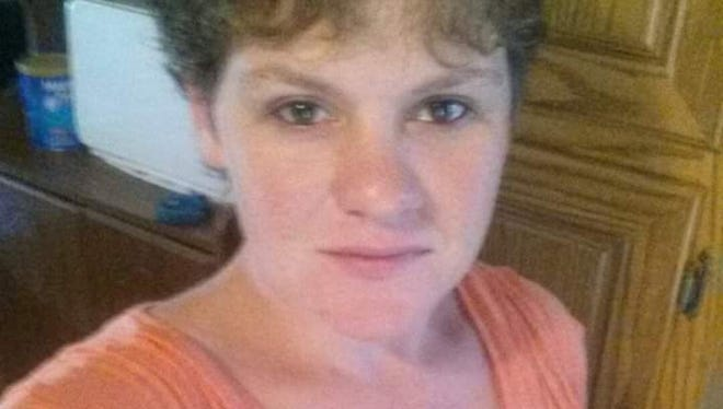 Kimberly M. Willis, 34, of St. Johnsbury, was found dead Saturday, according to Vermont State Police.
