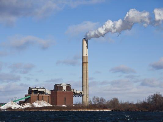 BC-MI--Coal Plant Po.JPG