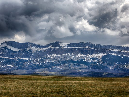 -Rocky Mountain Front Storm Clouds.jpg_20140603.jpg