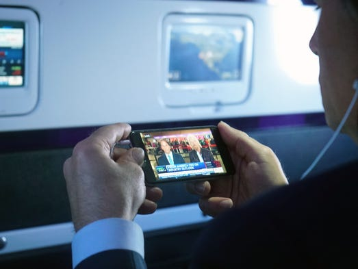virgin airlines uses chatter The latest twist for high flyers is the inflight bar on virgin australia's  dense  sound-deadening curtains cut the companionable chatter to a.