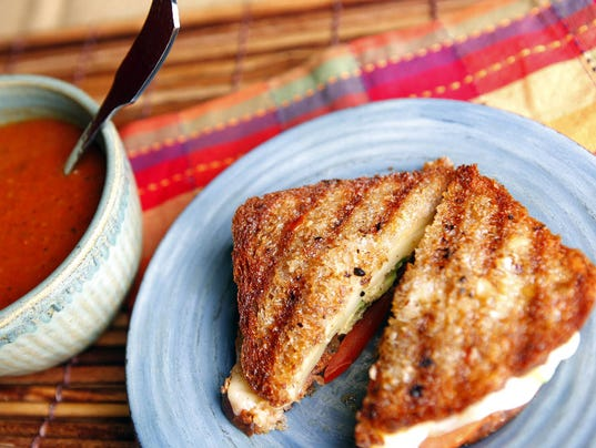 grilled cheese - croppergetimage17