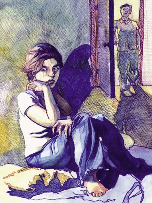 20031024_Teen_depression.jpg