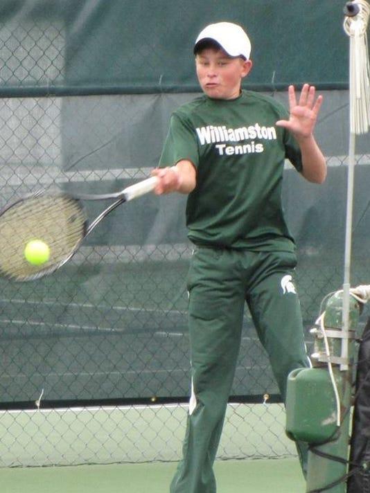 we_1019 WHS tennis Weaver.jpg