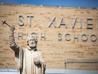 Opinion: Mandatory drug testing will do St. X more harm than good