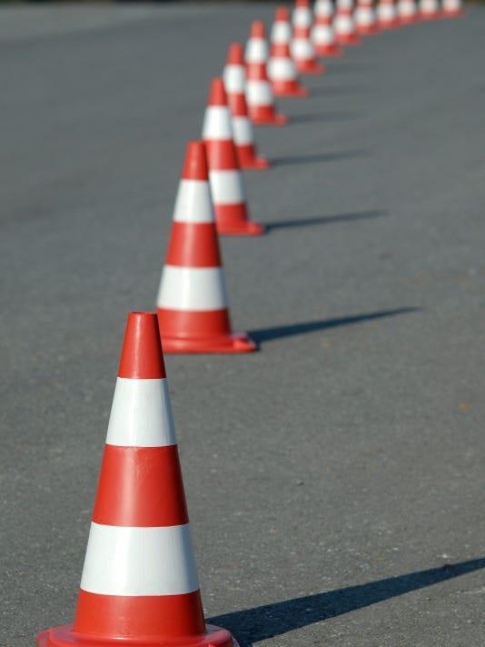 Roadwork-LaneClosure.jpg