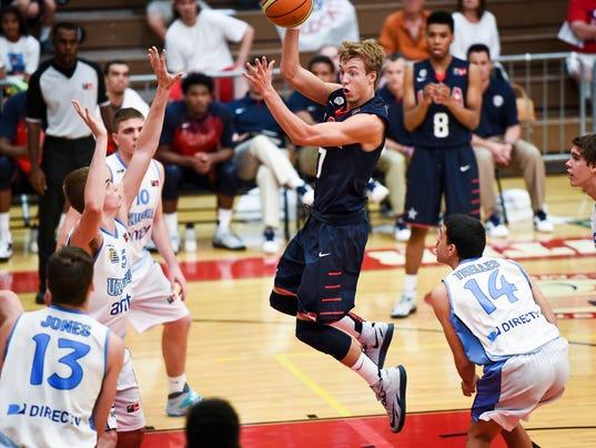 U18 Uruguay US Basket_Wesl