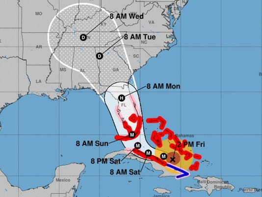 636404876390971188-IRMA-5PM-FRIDAY.JPG